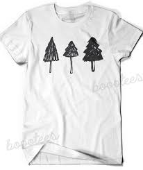 Tree Shirt T-Shirt Nature T Shirt Tees Ladies Girl Womens Mens Gift Present  Hiking Mountains Outdoors Hike Arbor Day Earth Day Woods Scouts Little Trees Coupon Perfume Coupons City Of Kamloops Tree Now Available Cfjc Today Housabels Com Code Untuckit Save Money With Cbd You Me Codes Here Premium Amark Coupons And Promo Codes Noissue Coupon Updated October 2019 Get 50 Off Mega Tree Nursery Review Online Local Evergreen Orchard Lyft To Offer Discounted Rides On St Patricks Day Table Our Arbor Foundation Planting Adventure Tamara 15 Canada Merch Royal Cadian South Carolinas Is In December Not April 30 Httpsoriginscouk August