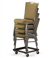 100 Bertolini Furniture Chair Cart18 In Banquet Chairs The Chair Cart For 18 Inch Banquet