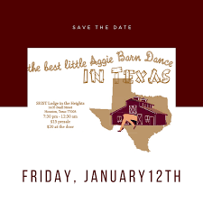 Aggie Wranglers Coming To Barn Dance – Houston A&M Club Luxury Home And Stables Minutes From College Station Tx Brittani Tyler Bradys Bloomin Barn Allison Jeffers Wedding Jerry Bosserts Saratoga Selections Friday Aug 18 Horse Every Time I Pass The Aggie Baylor The History Nostalgia Of Texas Hill Country Red Barns A Lighthouse At Night Memories By Ricardo S Nava Photo 25156391 500px So Average Adult Super Wide Reagan Stuart Seeger Flickr Best Little Things In Wranglers Coming To Dance Houston Am Club Whoop Megan Jewell Photography