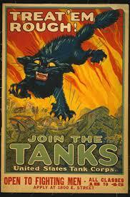 Classic Posters Free Download Graphic Design Military Propaganda Retro Prints World War IVintage