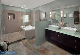 White Bathroom Ideas Houzz Bathrooms Desktop Background Grey Tiles Showers Contemporary White Gallery Houzz Modern Images Bathroom Tile Ideas Fresh 50 Inspiring Design Small Pictures Decorating Picture Photos Picthostnet Remodel Vanity Towels Cabinets For Depot Master Bathroom Decorating Ideas Beautiful Decor Remarkable Bathrooms Good Looking Full Country Amusing Bathroomg Floor Cork Nz Diy Outstanding Mirrors Shalom Venetian Mirror Inspirational 49 Traditional Space Baths Artemis Office