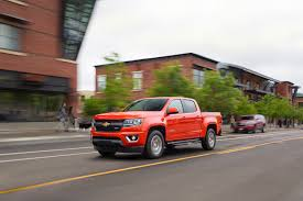 2016 Chevy Colorado, GMC Canyon Take Truck Fuel-Efficiency Crown At ... Aerocaps For Pickup Trucks Rise Of The 107 Mpg Peterbilt Supertruck 2014 Gmc Sierra V6 Delivers 24 Highway 8 Most Fuel Efficient Ford Trucks Since 1974 Including 2018 F150 10 Best Used Diesel And Cars Power Magazine Pickup Truck Gas Mileage 2015 And Beyond 30 Mpg Is Next Hurdle 1988 Toyota 100 Better Mpgs Economy Hypermiling Vehicle Efficiency Upgrades In 25ton Commercial Best 4x4 Truck Ever Youtube 2017 Honda Ridgeline Performance Specs Features Vs Chevy Ram Whos 2016 Toyota Tacoma Vs Tundra Silverado Real World