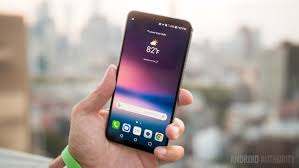 Best Verizon deals February 2018 Android Authority