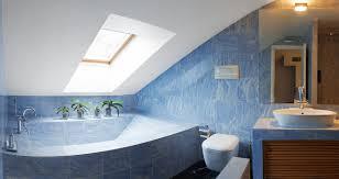 alptraum dachgeschossbad schattenkirchner gmbh malereibetrieb