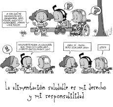 Los Niños Vector Ilustración De La Pequeña Tortuga Archivo