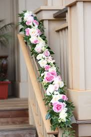 27 Best Stair Decorations Images On Pinterest | Stairs, Banisters ... Dress Up A Lantern Candlestick Wreath Banister Wedding Pew 24 Best Railing Decour Images On Pinterest Wedding This Plant Called The Mandivilla Vine Is Beautiful It Fast 27 Stair Decorations Stairs Banisters Flower Box Attractive Exterior Adjustable Best 25 Staircase Decoration Ideas Pin By Lea Sewell For The Home Rainy And Uncategorized Mondu Floral Design Highend Dtown Toronto Banister Balcony Garden Viva Selfwatering Planter 28 Another Easyfirepitscom Diy Gas Fire Pit Cversion That