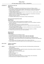 Head Teller Resume Samples | Velvet Jobs Bank Teller Resume Sample Resumelift Com Objective Samples How To Write A Perfect Cashier Examples Included Uonhthoitrang Information Example Objectives Canada No Professional Excellent Experience Cmt Sonabel Org Cover Letter Job New For Wonderful E Of Re Mended 910 Sample Rumes For Bank Teller Positions Entry Level Elegant