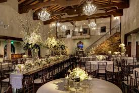 Austin Hill Country Wedding Venues In TX Event