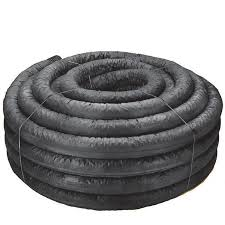 shop drainage at lowes