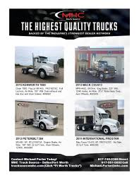 Trucksourcedfw Hashtag On Twitter Mhc Truck Source Kenworth For Sale Auto Electrical Wiring Diagram Used 2011 Freightliner Ca12564dc Mhc Sales I0386327 Your Trucks Nationwide 2014 Peterbilt 389 Black Hand Picked Accsories Kenworth T680 Truckpapercom Startseite Facebook Mhctrucksource Instagram Profile Picdeer Atlanta On Twitter Thank You David Thornton For Hash Tags Deskgram 2010 Peterbilt 386 Sale In 1xphd49x1ad106139 Paper Kenworth Essay Service