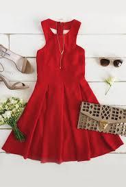 best 25 red summer dresses ideas on pinterest long summer