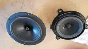 100 Best Truck Speakers ND BOSE MODS Paco Motorsports