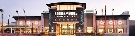28 Best Starbucks In Barnes and Noble Home Decor Idea