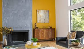 Popular Living Room Colors 2017 by The Top Paint Color Trends For 2017
