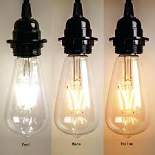 best light bulbs for outdoor use stonescape co