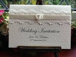 Best Budget Wedding Invitations Cheap Online Com