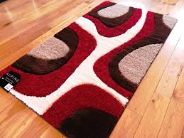 Extra Large Bath Rug Non Slip by Washable Bathroom Rug Sets U2014 All Home Ideas And Decor Best