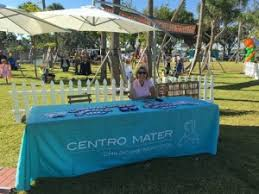Coconut Grove Pumpkin Patch by Catholic Health Services