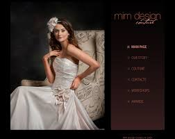 100 Mim Design Couture MIM Competitors Revenue And Employees Owler