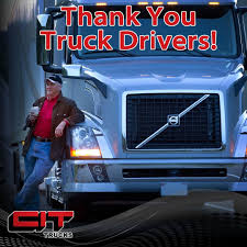 Mactrucks - Hash Tags - Deskgram 22 Molaro Place 300 Sf 2000month Il1 Cushman Qualifications Major Traing Group Polestars Transport And Trucking Screenshot Thread Page 12 Promods Nrt English Page Nr_investments Pages Directory Svillevanderburgh County Comprehensive Plan Untitled Northern Refrigerated Transportation Achieve Six Pillars Of Success Resource Trucking Limited Partnership On Vimeo Truflickss Favorite Flickr Photos Picssr Local Jobs Posts Career Opportunities Nrs Recognized As 2016 Top Trucker History Bus Was Started In 1988 With One Livery Vehicle
