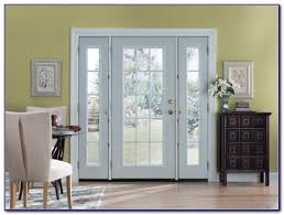 Therma Tru Patio Doors by Alluring 50 Venting Patio Doors Design Inspiration Of Doors Photo
