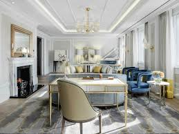 100 Interior Design Inspiration Sites Luxury Hotel S By Richmond International