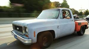 1974 Chevy C10 - YouTube Chevy K10 Truck Restoration Cclusion Dannix 1974 Suburban Chevrolet Forum Enthusiasts Forums Tci Truck Frames New For Your Old Flashback F10039s Arrivals Of Whole Trucksparts Trucks Chevy Gm Big Hub Dana 44 K20 K30 Wheel 1973 1975 1976 Lifted Pictures Wincher For Gmc C K Series Hd Sierra Silverado Parts Units On Vanderhaagscom 1969 El Camino Paint Cross Reference 1972 C10 Shortbed Pickup Youtube Classic Free Shipping Speedway Motors