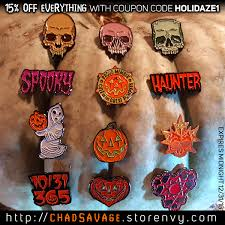 Storenvy-holiday-promo-2016-pins - The Dark Art Of Chad Savage Storenvy How To Send Discount Codes Using Engage 25 Off Custom Hror Dolls Coupons Promo 3 X 20 Wood Sign Sweet Tea Sunshine Sold By Blue Daisy Designs Storenvys New Email Marketing Tool Capture Sherwin Williams 10 Off 50 Purchase Coupon Bodymedia Trendywalldesignscom Coupons Promo Codes October Poison Storenvy Sticky Jewelry Code Free Storenvy Amazon Delivery Discount Vouchers Book Local Lectic Reddit Barros Pizza Ms Food Order 30 Good Vibez Clothing Co