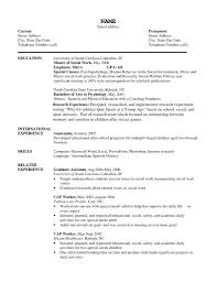 Sample Social Worker Resume Entry Level How To Write Perfect ... 1213 Clinical Social Worker Resume Examples Minibrickscom Social Worker Resume Samples Free 3216170022 Work Examples By Real People Example 910 Masters Of Work Mysafetglovescom Professional For Workers New Gallery Summary Tablhreetencom Sample School And Cover Letter 8 Objective Collection Database Template Templates Free