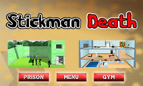 Stickman Death Living Room Walkthrough by Stickman Death Puzzle Game Android Apps On Google Play