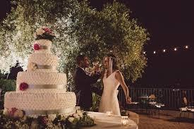 Rustic Luxe Italian Wedding By Lato Photography