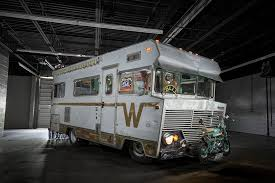 Happy Camper Winnebago By Ringbrothers | HiConsumption | クルマ ... Family Savings Magazine Octonovember 2017 By Becky Wimsatt Issuu 2 Guys And A Truck Movers Best Resource Midrise Student Aparment Building Approved Near Uk In Lexington Hshot Trucking Pros Cons Of The Smalltruck Niche Lafayette Studios Otographs 1940s Cade 1911 Mack Mhattan Chassis 950 Flatbed Taken At Th Flickr Ouch Motorcycle Heist Goes Wrong For Two Wouldbe Thieves Cycling Kentucky Two Killed After Truck Hits Tree Abc 36 News Ky Hdyman Contractor Landscaping Remodeling Men Atlanta Ga Quality Moving Services Your Pickup Trucks Stock Photos Images Alamy