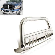 Cheap Bull Bar Truck, Find Bull Bar Truck Deals On Line At Alibaba.com Cheap Bull Bar Brush Guard Find Deals On Line Local Drivers Fined After Bull Bar Blitz The Northern Daily Leader Truck At Alibacom General Motors 843992 Silverado Front Bumper Nudge 62018 Dee Zee Installreview 14 Gmc Sierra 42018 Bars Leonard Buildings Accsories Chevy Colorado With Push Gofab Design Engineer Westin Elitexd Free Shipping Paramount 541105 Black Double Led Setina Pb400 Push Install 0408 F150 Youtube 3653875 Titan Equipment And