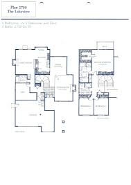 Centex Homes Floor Plans 2005 by San Ramon Real Estate Gale Ranch And Windemere Homes For Sale