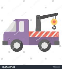 Truck Portable Crane Hook Stock Vector (Royalty Free) 1154134120 ... Max Tow Cliff Climber Portable Outdoor Boys Big Vehicle Toy Green Towing My Dolly Or Auto Transport Moving Insider 15piece Kids Repair Truck Pretend Play Set W Lights Top 10 Tire Traction Mats Of 2019 Video Review The Ready Lust Worthy Tiny Home Motor Modern Wrecker In Broken Bow Grand Island Custer County Ne Amazoncom Car Protective Sleeve For Samsung Galaxy S7 Case With Brutus Bodies Competitors Revenue And Employees Owler Holmes Detachable Unit East Penn Carrier 1 Set Org Tire Clamp Boot Claw Trailer Anti Theft