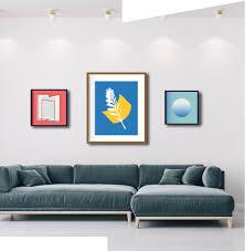 fotowände und bildergalerien gestalten und mit augmented