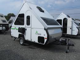 A-Liner Pop Up Camper RVs For Sale: 305 RVs - RVTrader.com 1979 Ford F150 Classics For Sale On Autotrader Craigslist Fort Dodge Cars New Car Blog Used Dump Trucks For And 2005 Kenworth T800 Truck By Owner Oklahoma City Carsjpcom Phoenix And By News Of Release Wenatchee Wa Options Cleveland Ohio 2018 2019 Corpus Christi Many Models Under Ccinnati Fresno 82019 Reviews Washington Dc 1920 Pennsylvania Buses Midwest Transit Equipment