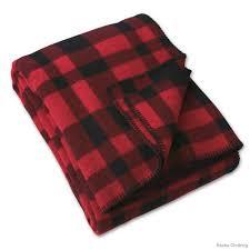 filson bed filson mackinaw blanket