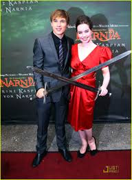 William Moseley & Anna Popplewell Cross Swords - Oh No They Didn't! Ben Barnes Smolders In Spain Photo 1240631 Anna Popplewell Fewilliam Moseley French Pmiere 127 Besten William Moseley Bilder Auf Pinterest Narnia Cap D The Chronicles Of Prince Caspian Sydney Pmiere Photos Of Narnias Will Poulter William Tripping Through Gateways Fans Wmoseley Twitter Cross Swords Oh No They Didnt 122 Best Images On
