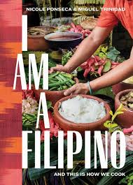 I Am A Filipino: And This Is How We Cook: Nicole Ponseca, Miguel ... Late Post Big Boys Filipino Food Truck Review Kfclovesyou Toronto Food Trends We Love And To Hate Now Magazine I Love Sisig Eats From Your Block Mine November 2010 Eat St Locations List Shows Cooking Channel 19 Essential Restaurants In Los Angeles 2018 Edition The Best Every State Gallery Uwajimaya Blog Celebrating Hawaiian Week Lychee Pink Lemonade Pork Tocino Lunch Burrito Yelp Thats A Boy A Mighty Hunger Seattle Wa