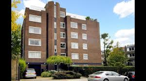 100 Holland Park Apartments Two Bedroom Apartment Ladbroke Road W11