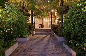 Dresser Palmer House Hotel by Dresser Palmer House Savannah Ga Resort Reviews