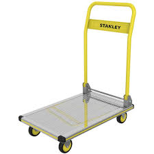 Flatbed Trolley Foldable Aluminium Load Capacity (max.): 150 Kg ... Sydney Trolleys Heavy Duty Platform Hand Trucks 3 4 Axle 40ft 12m Dimeions Flatbed Container Low Truck Semi New Folding Push Trolley Luggage Dolly Cart Harper 700 Lb Capacity Glass Filled Nylon Convertible Trailer Drawn Illustration Stock Vector 2008 Gmc Style Points Function And Comfort Go In Filemechanical Hand Fitted To A 1929 Chevrolet Lq Series Flat Bed Extra Wide Hand Truck From Northern Tool Equipment Fourwheel Electric Barrow Eletric Trolley Truck The Images Collection Of Vinsnfdylesva Ta Custom Built
