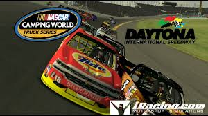 NASCAR Camping World Trucks Iracing - YouTube Iracing Nascar Trucks Iowa Camping World Truck Series 2015 Kroger 250 At Martinsville Speedway Tyler Reddick Gets First Career Victory Daytona Race Results February 16 2018 Ncwts Racing News Primer Intertional Pocono July 29 2017 Recap Bodine Wins The Final Lap All Out Motsports And Korbin Forrister Team Up For Partial Opinion Eldora Success Should Encourage Another Nascar Mock Season Xfinity Phoenix Starting Lineup Christopher Bell Goes First Win