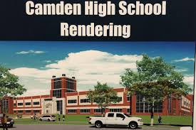 SDA Meets With Camden Community To Give Update On Camden High ... Used 2018 Gmc Sierra 1500 For Sale Olean Ny 1624 Portville Road Mls B1150544 Real Estate Ut 262 Car Takes Out Utility Pole In News Oleantimesheraldcom Healy Harvesting Touch A Truck Tapinto Clarksville Fire Chief Its Not Going To Bring Us Down Neff Landscaping Llc Posts Facebook Joseph Blauvelt Mechanic Truck Linkedin Final Fall High School Power Ten The Buffalo Two New Foodie Experiences Trending The Whitford Quarterly