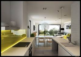 Kitchen Lighting Ideas Good Kitchen Lighting Ideas in Our Home