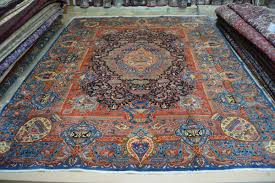 Carpet For Sale Sydney by Persian Rug