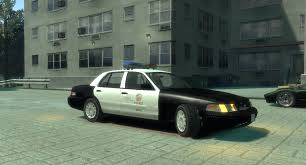MSP Police Car 2014 Comparison   Gta Iv Police Truck Hd Gta V ... The Police Monster Trucks For Gta San Andreas Trophy Truck Wiki Fandom Powered By Wikia Guardian Beautiful Pickup Trucks Gta V Mania Tow Grand Theft Auto V Member Profile September 2011 Very Minor Very Gamechaing Gtaforums Find A Way To Move The Stash Car Grass Roots Drag 4 105 Car Page 10 Towtruck 5 Online Sexy Naked Girl Easter Egg Topless Iv Traffic Pack V11 Mod Euro Simulator 2 Mods