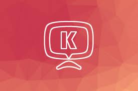 KokoTime V212 Pro Unlocked Apk