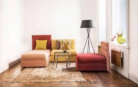8 ideen für ein gemütliches wohnzimmer ohne sofa